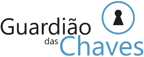 Guardião das Chaves